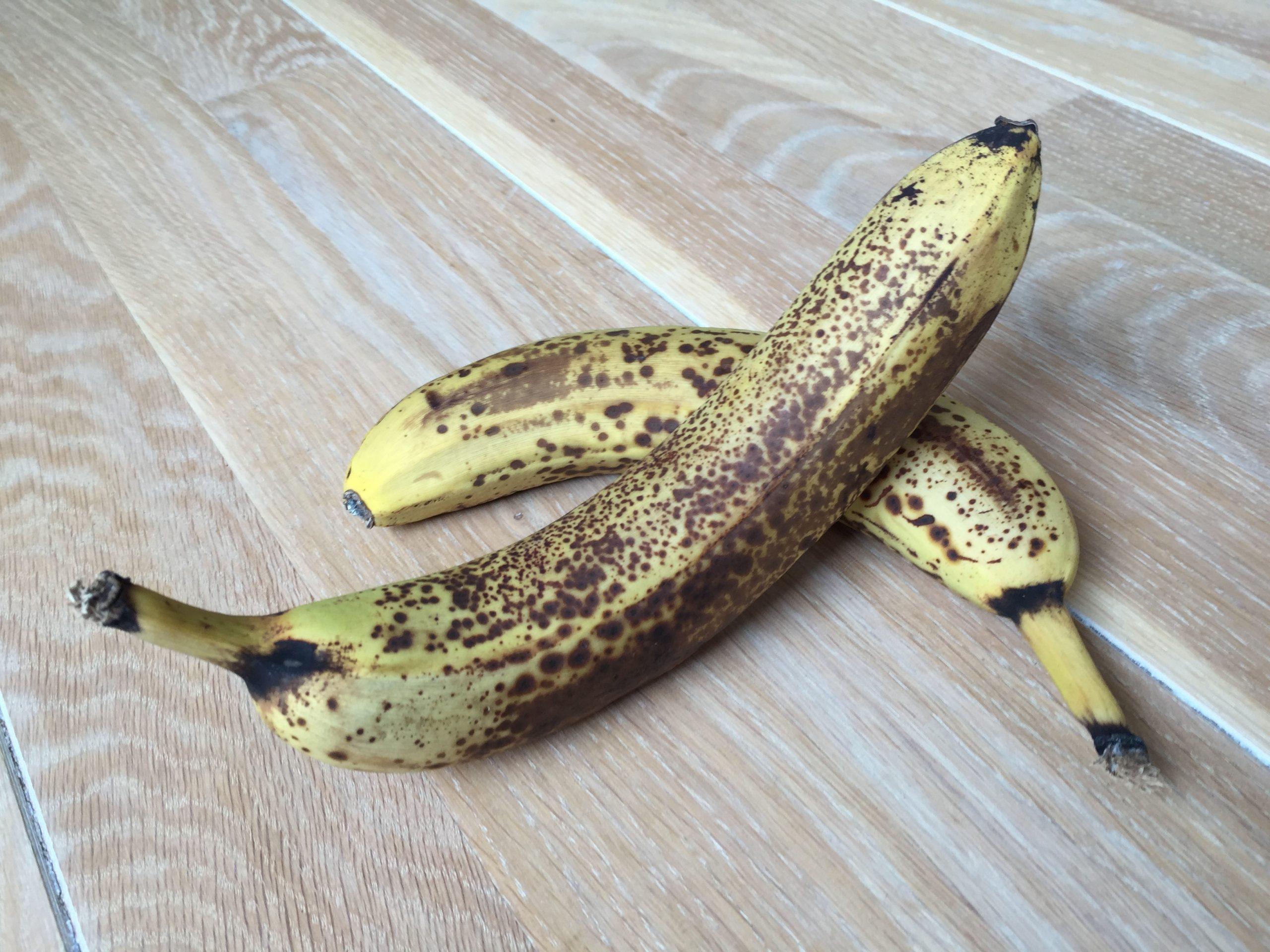 10 Tips tegen voedselverspilling