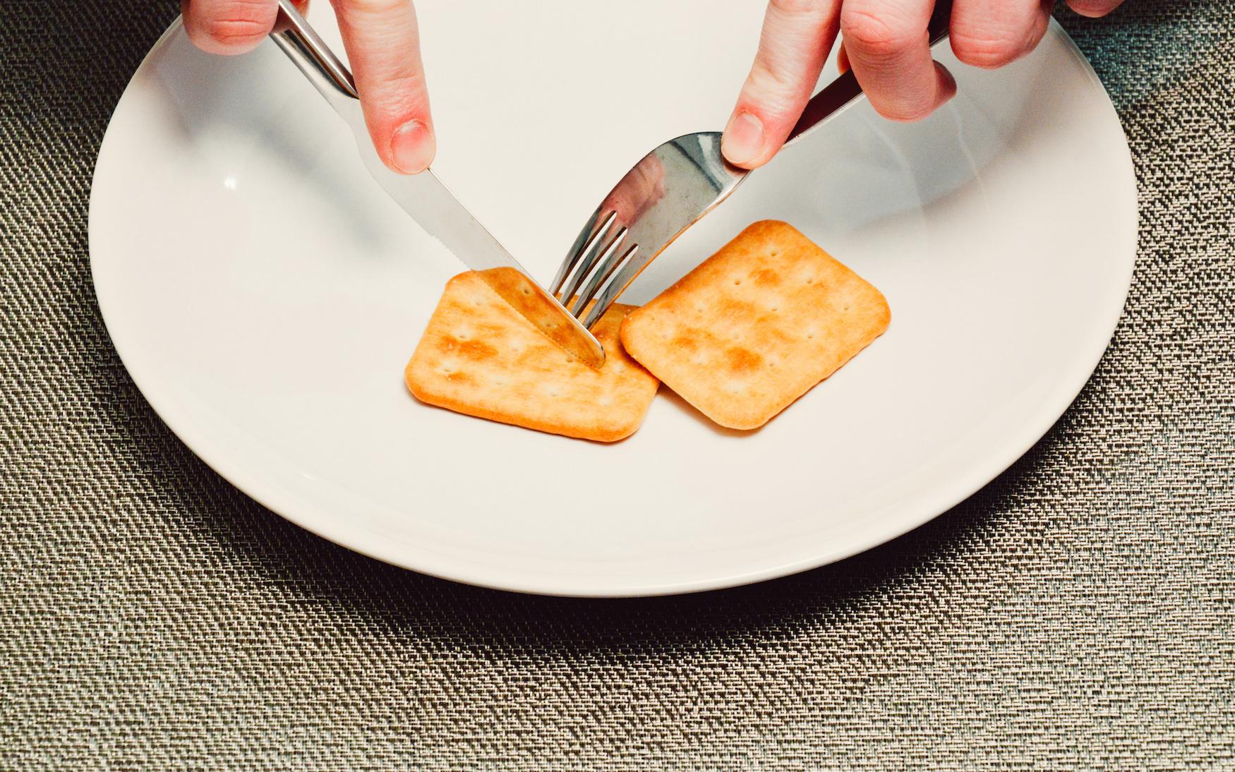 Koolhydraatarm eten: de voors en tegens