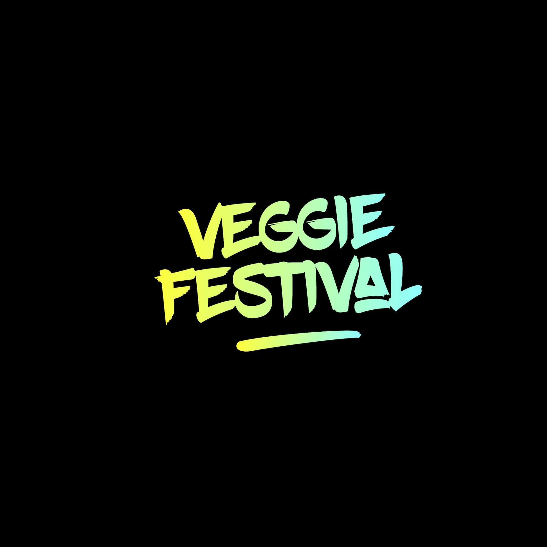 Veggie festival 2018