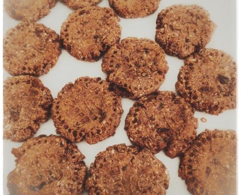 kan-altijd-koekje