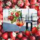 alcoholvrije mojito tips voor lekker en gezond eten in de zomer